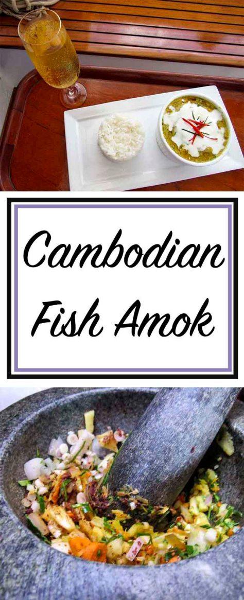 Cambodian_Fish_Amok