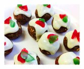 ChristmasPuddingBlissBalls1_withB