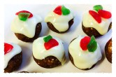 christmaspuddingblissballs3_withB